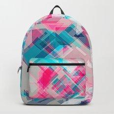 Splinter Backpacks
