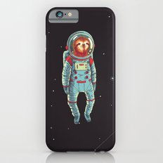 Slothstronaut Slim Case iPhone 6s