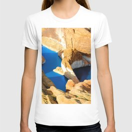 Early Morning Gem T-shirt
