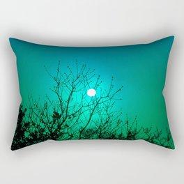 Firmamentum Rectangular Pillow