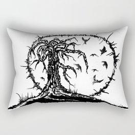 Wildlife Rectangular Pillow