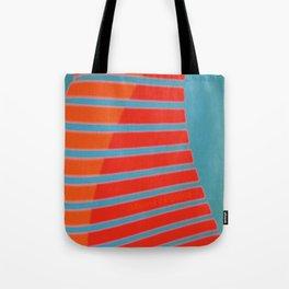 Glória Tote Bag
