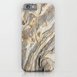 Concrete Texture iPhone Case