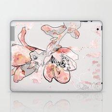 TRIBUTE FOR MCKENZIE. Laptop & iPad Skin