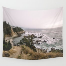 Oh, Oregon Wall Tapestry