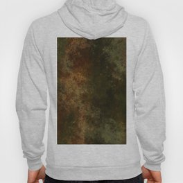 Marbled Structure 4A Hoody