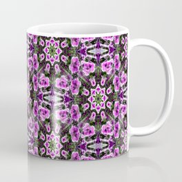 Bouquets for Mother... Coffee Mug