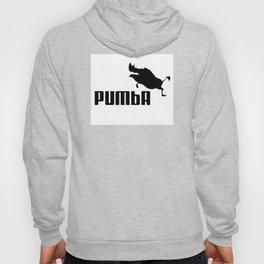 Pumba Hoody