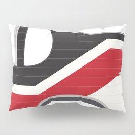 LVRY5 Pillow Sham