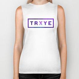TRXYE Biker Tank