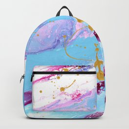 Day Dream (1) Backpack