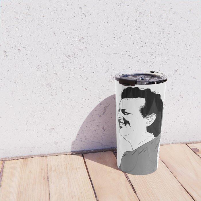 i sail Travel Mug