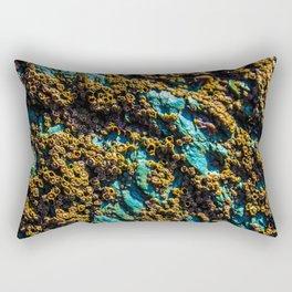 Chthamalus stellatus Rectangular Pillow
