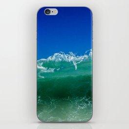 Just Like Magic iPhone Skin