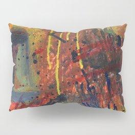 Oh ... man ... 2 Pillow Sham