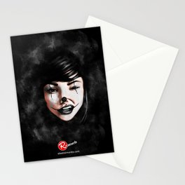 Laughable Stationery Cards