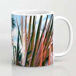 Jungle Soft 33 Coffee Mug