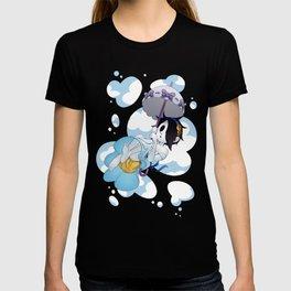 Parasol Isaac T-shirt