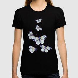 garden harmony T-shirt