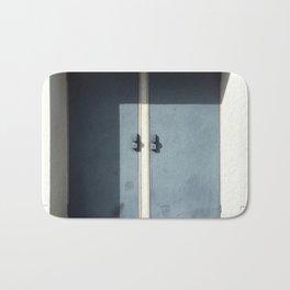 Intrigue Bath Mat