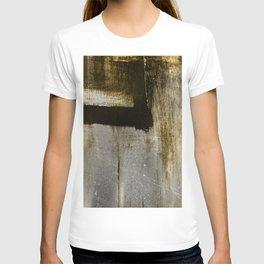 Kafka IV T-shirt