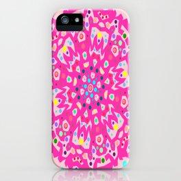 poka  iPhone Case