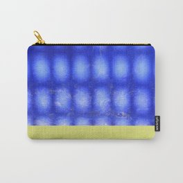 Marrakech 176 - Jardin Majorelle (limited edition 30/30) Carry-All Pouch