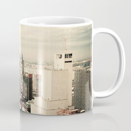 NYC Coffee Mug