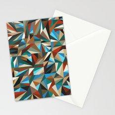 TRINCA Stationery Cards