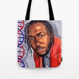 I've Got Loyalty, Got Royalty Tote Bag