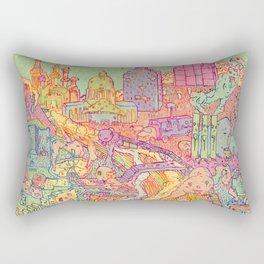 Providence Rectangular Pillow