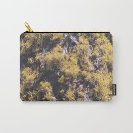 Guide Carry-All Pouch