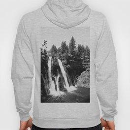 The falls Hoody