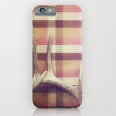 Deer Sweet iPhone 6 Slim Case