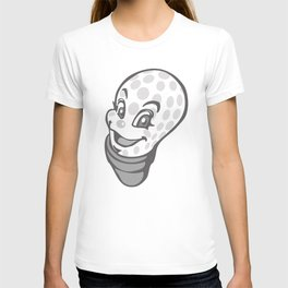 Illustration T-shirt