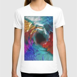 Xanadu 2 T-shirt