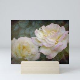 Rose 342 Mini Art Print