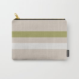 Classic Pattern No. 82 Carry-All Pouch