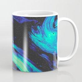 AUDELINE Coffee Mug