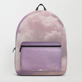 CLOUD LIFE Backpack