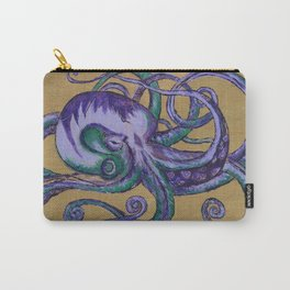 Tako Carry-All Pouch
