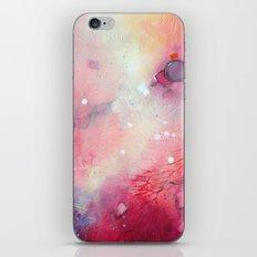 Pattern 7123 iPhone & iPod Skin