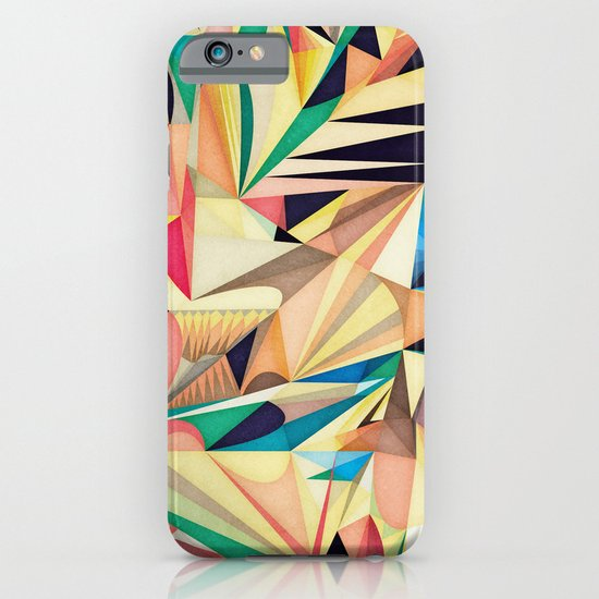 Alright iPhone & iPod Case
