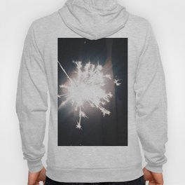 Sparks Hoody