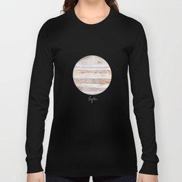 Jupiter #2 Long Sleeve T-shirt