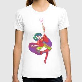 Fara T-shirt