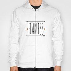 Fearless Hoody
