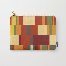 Songbird October Carry-All Pouch