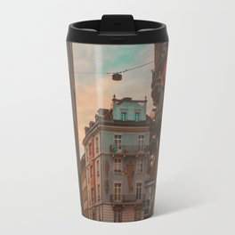 Lucerne Travel Mug