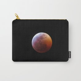 Blood Moon 2019 Carry-All Pouch
